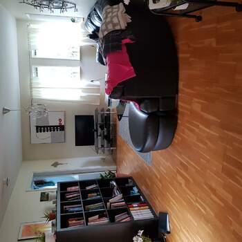 5 rum lägenhet i Enköping