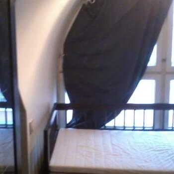 6 rum lägenhet i Stockholm