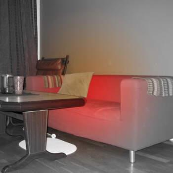 1 rum lägenhet i Hisings Backa