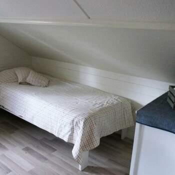 1 rum lägenhet i Trollhättan