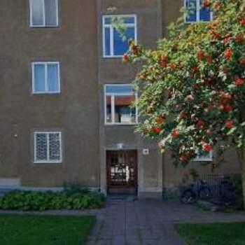 3 rum lägenhet i Hägersten