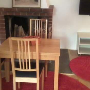 3 rum lägenhet i Enskede