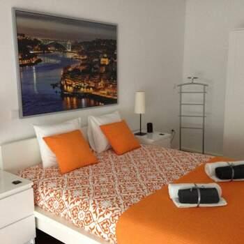 1 rum lägenhet i Västerås