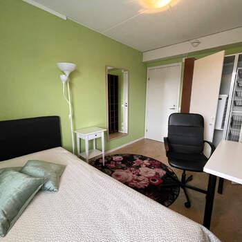 2 rum lägenhet i Enskededalen