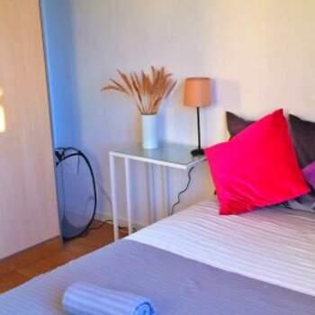 1 rum lägenhet i Nacka