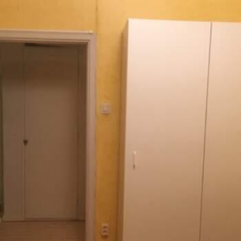 2 rum lejlighed i Norrköping