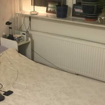 3 rum lejlighed i Skogås