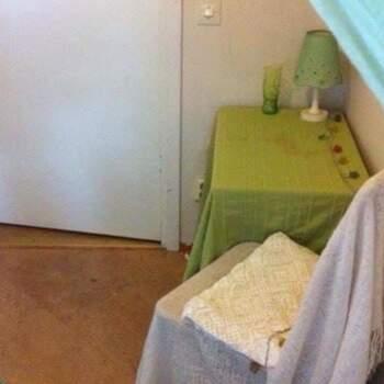 5 rum lägenhet i Skarpnäck