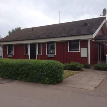 3 rum lägenhet i Köpingsvik