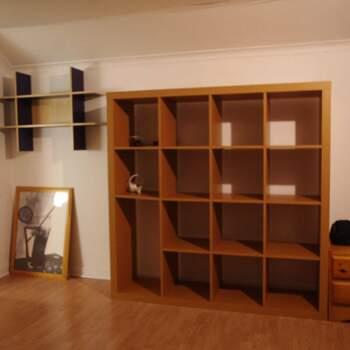 2 rum lägenhet i Jönköping