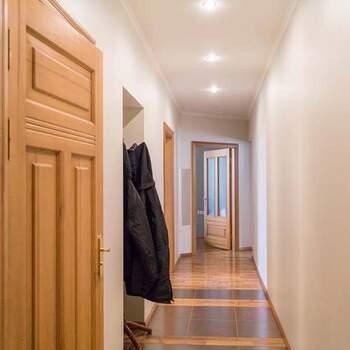 1 rum lägenhet i Stockholm