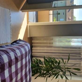 2 rum lägenhet i Norrköping