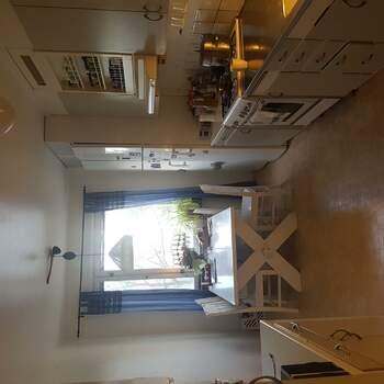 4 rum lägenhet i Bandhagen