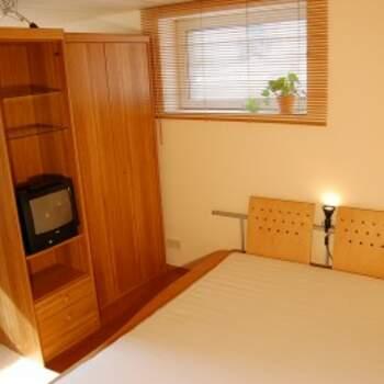 1 rum lägenhet i Solna