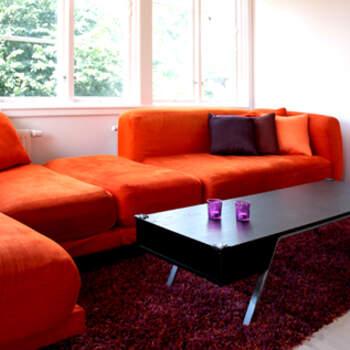 1 rum lägenhet i Lyckeby