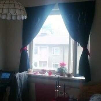 1 rum lägenhet i Johanneshov