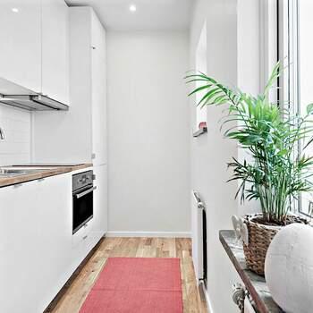 1 rum lejlighed i Västra Frölunda