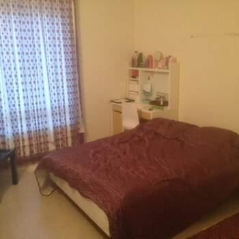 1 rum lägenhet i Kista
