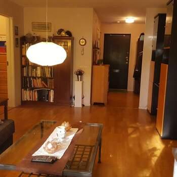 4 rum lägenhet i Ekerö