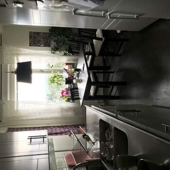 3 rum lägenhet i Bandhagen