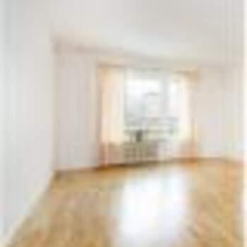 1 rum lägenhet i Skövde