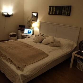 1 rum lägenhet i Malmö