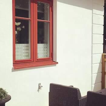 2 rum lägenhet i Staffanstorp