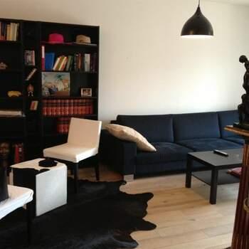 1 rum lägenhet i Lund