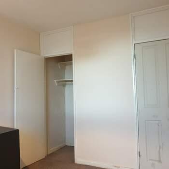 1 rum lägenhet i Järfälla