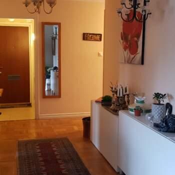 1 rum lägenhet i Sundbyberg