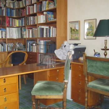 1 rum lejlighed i Farsta