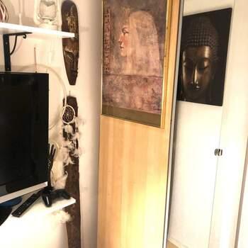 4 rum lägenhet i Farsta