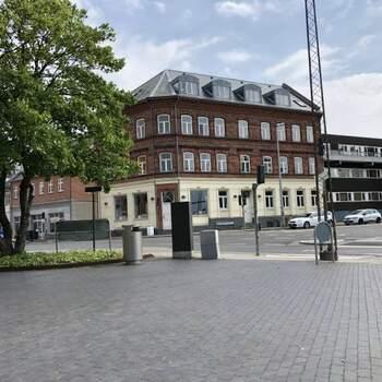 3 værelses lejlighed i Esbjerg