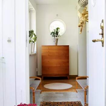 2 rum lägenhet i Askim